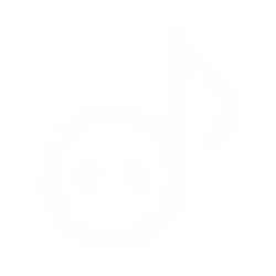5. Unpluggedival 2021